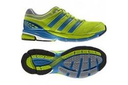 Adidas Response Cusion 20 U42879