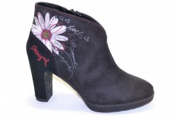 Desigual 47AS621 / 2000 Shoes iviernu