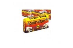 Boody Trap