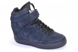 Adidas M20832 Amberlight upw