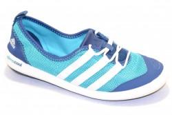 Adidas B44182 Climacool Boaat Sleek Vivmin / Cwhite