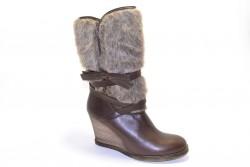 Toutes nos chaussures femme (70) Coki boutique Janssens