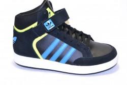 Adidas Q16697