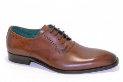 Excced 15060 Brown 4547