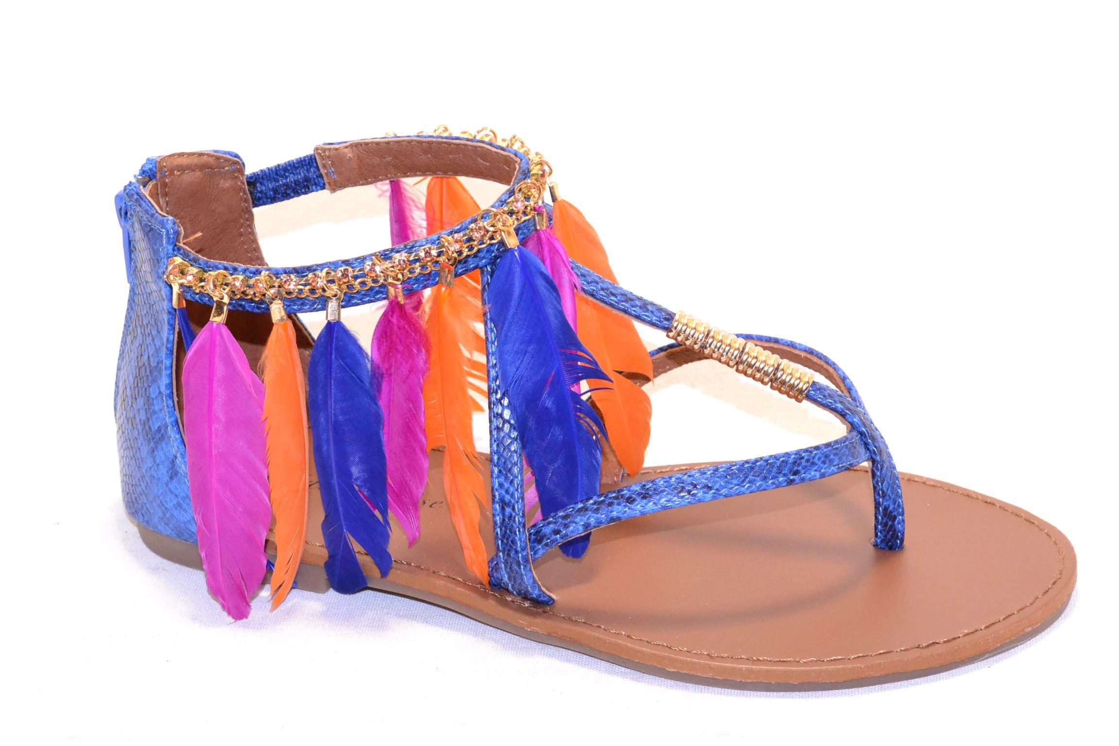 boutique chaussures janssens place du marche 47120 duras k daques torta noir
