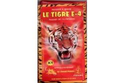 Le Tigre E-4