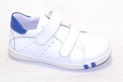 Bellamy 250 001 Gepal Blanc Bleu