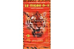 Le Tigre D-3