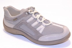 Rohde 1010 Taupe