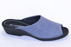 romika remo 308 blue