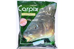 Sensas 300g Carpix