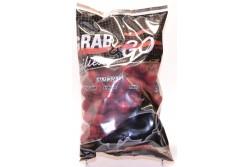 starbaits 1kg Grab & go strawberry