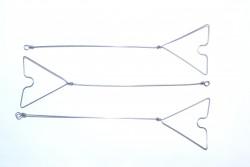Sea - Pro Clipots ST3