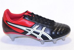 asics p507y 9093 lethal tackle