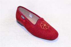 semelflex daisy rouge