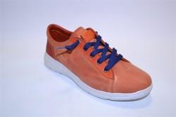 one foot 100000 orange
