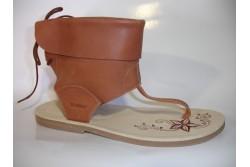 Chaussures mode femme Achat Vente de chaussures mode (15