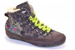 Desigual 38KS125/6000 Shoes_sneakers