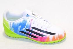 Adidas F32777 F5 TRXJ (Messi)