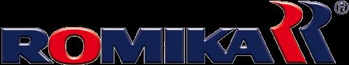Romika_Logo_500px.png